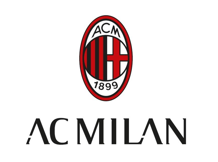 A.C Milan