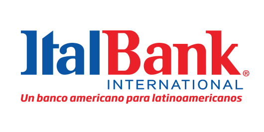 ItalBank International